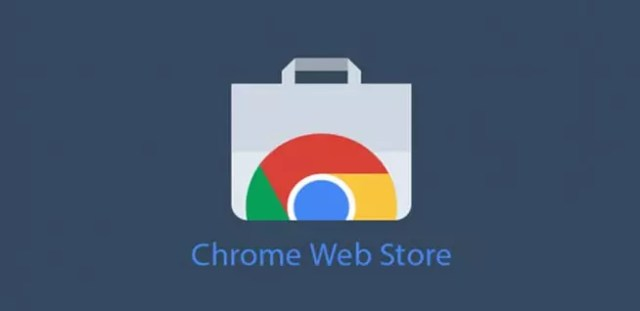Sitios fraudulentos en la tienda oficial de ©Google Chrome