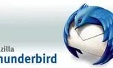 Aumenta la confianza de Thunderbird con esta extensión