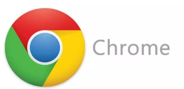 Google ©Chrome para Android