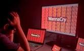 Año y medio después, WannaCry continua siendo una pesadilla para consumidores y empresas