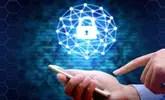 Descubre estos navegadores basados en la privacidad y confianza para aprovechar en el móvil