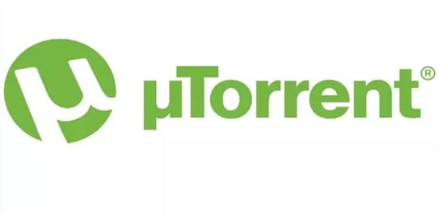 Posibles incovenientes con uTorrent