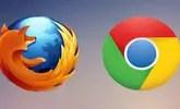 Guía completa de privacidad y confianza en ©Google ©Chrome y Firefox