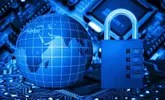 Lo que no debes proceder cuando te conectas a Internet: consejos para el Día del ©Internet Seguro
