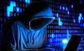 Qué es un escáner de Dark Web y cómo podrías usarlo para defender tus cuentas
