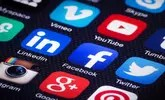 Une en un único código QR todas tus redes sociales para compartirlas fácilmente