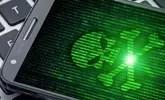 Todo lo que debes conocer para identificar, eliminar y prevenir el malware en vos móvil
