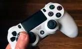 ¿Te has comprado o te han regalado una PS4? Así puedes configurar sus alternativas de confianza y privacidad