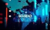 En 2018 se han expuesto 19 TB de datos y 12.449 brechas de seguridad; cuatro veces más que en 2017