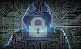 Errores comunes que comprometen nuestra confianza y privacidad cuando nos registramos en un servicio online