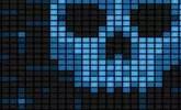 EternalBlue, el error utilizado por WannaCry, registra máximos históricos: comprueba si estás protegido
