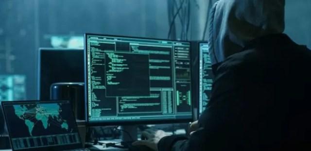 Stegware, una amenaza de confianza informática