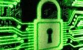 TinySecuritySuite: conoce este todo en 1 para navegar anónimo, cifrar registros o bloquear amenazas