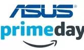 Últimas ofertas de ASUS en el martes del ©Amazon Prime Day: Sistemas Wi-Fi AiMesh, routers gama alta y más