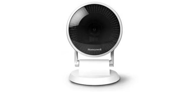 Honeywell Wi-Fi C2