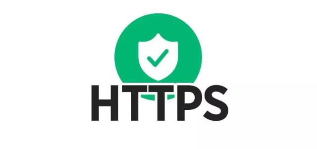 Caducidad de los certificados HTTPS