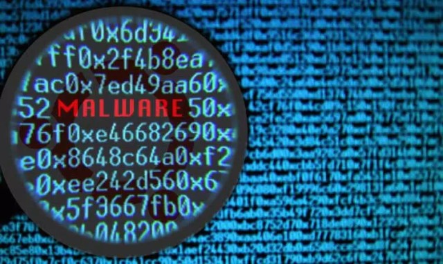Mitos que hay detrás del malware
