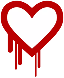 heartbleed_openssl