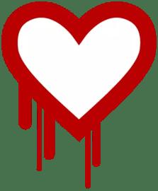 heartbleed_openssl