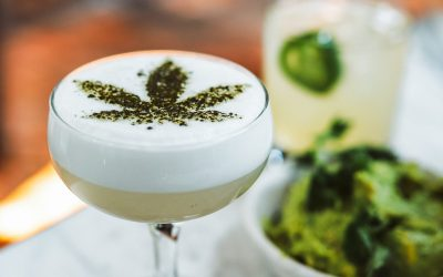 How long does it take for CBD to work?