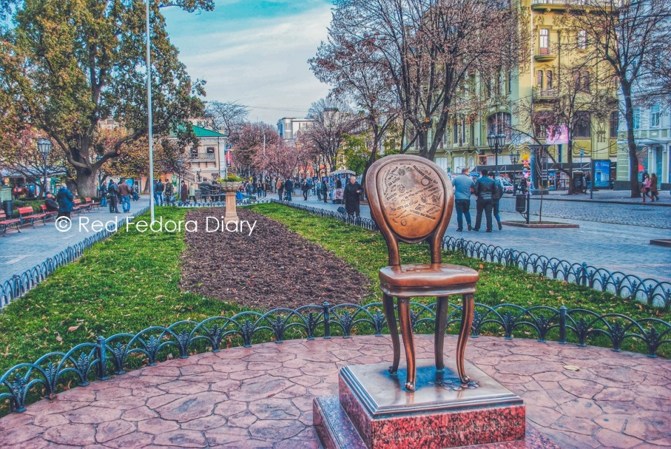 things to do in odessa