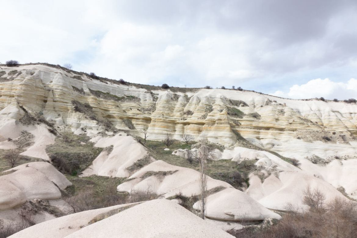 14 Things to Do in Cappadocia   Ultimate Guide 4
