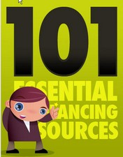 101essentialfreelancetools small 101 Essential Freelancing Resources   great list of tools