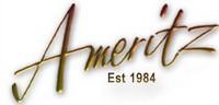 Ameritz