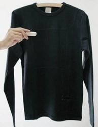 Blackboardteeshirt