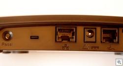 Dualphone3088baserear