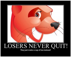 motivational small DIY Motivational Posters   get em now!