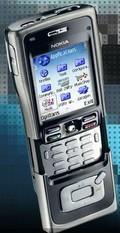Nokian91x2