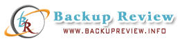 backuppreview Backup Preview   superb online data backup resource