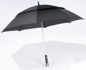Weatherforecastingumbrella
