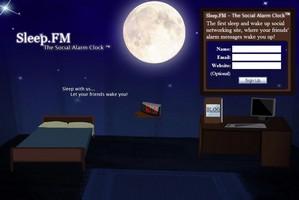 Sleepfm
