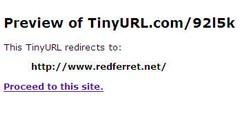 Tinyurlpreview2