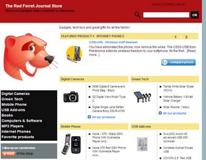 zliostore small Zlio   fast and easy online store maker for wannabe net retailers