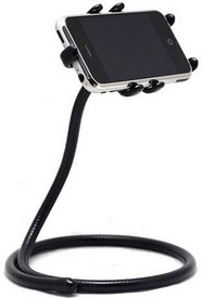 najaking small Naja King   funky rotating stand for iPhone and iPod Touch