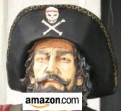 Amazonpod