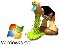 Windows Vista Woes – tip of the day