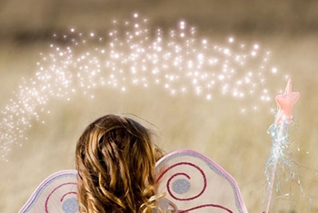 28 Powerful Photoshop Lighting Effects – add some sparkle