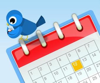 Twaitter – Twitter scheduling platform