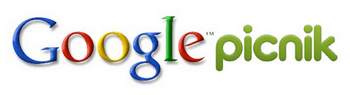 Google buys Picnik – Is a web based Picasa in the works