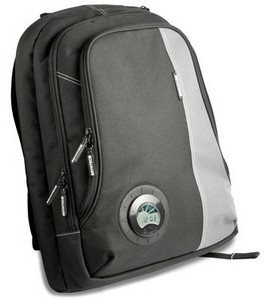Soyntecwiffinder310backpack
