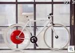 Copenhagenwheel3