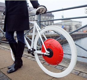 Copenhagenwheel5