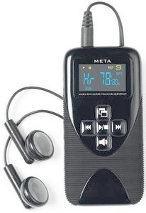 talkingheartratemp3player small Talking Heart Rate MP3 Player   listen to your heart attack coming