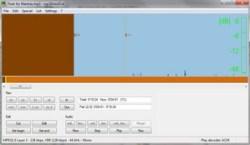 MP3 Direct Cut and Merge MP3 – two super cool freeware programs for specialised audio file editing