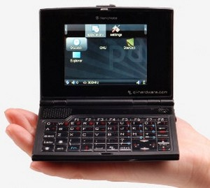 bennanonote small Steal This Product!   21 of the Coolest Open Source Hardware Projects in the World