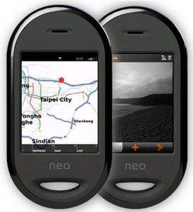 neofreerunner small Steal This Product!   21 of the Coolest Open Source Hardware Projects in the World